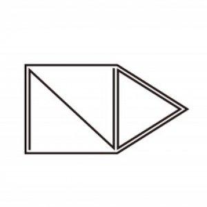 日本デザインセンター 色部デザイン研究所