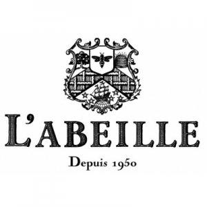株式会社ラベイユ