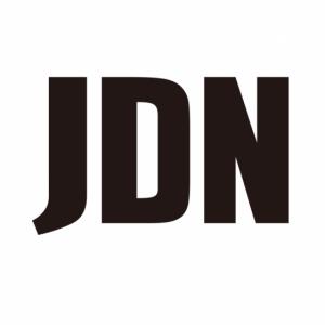 株式会社JDN