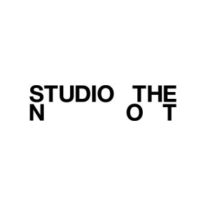 株式会社STUDIO THE NOT