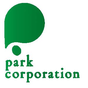 株式会社パーク・コーポレーション