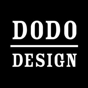 株式会社DODO DESIGN