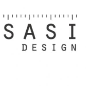 株式会社SASI
