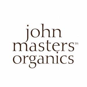 株式会社ジョンマスターオーガニックグループ