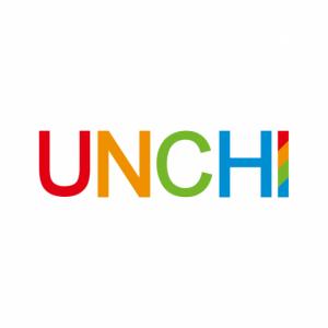 UNCHI株式会社