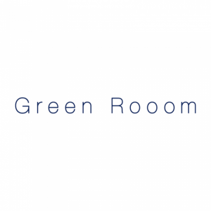 Green Rooom株式会社
