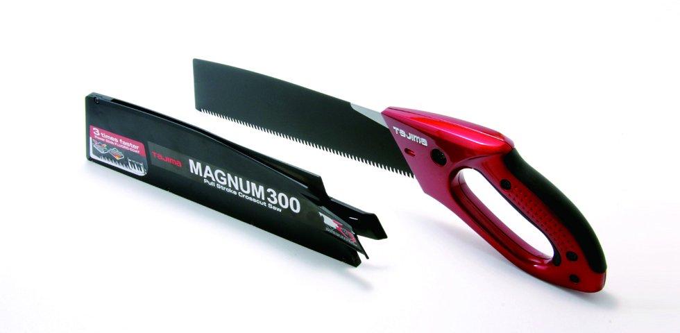 MAGNUM300