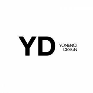 株式会社ヨネノイデザイン