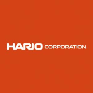 株式会社ハリオ商事