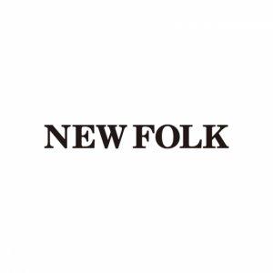 株式会社NEW FOLK