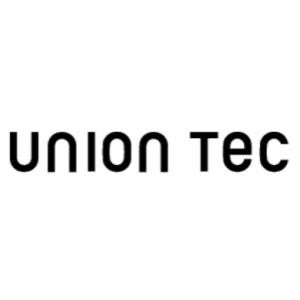 ユニオンテック株式会社