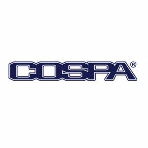 株式会社コスパ