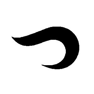 株式会社エー・ピーホールディングス