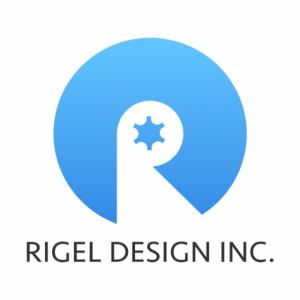リゲルデザイン株式会社