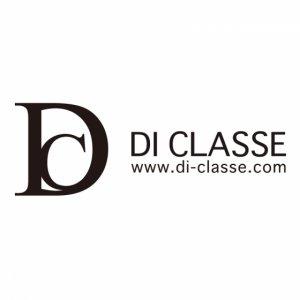 株式会社ディクラッセ