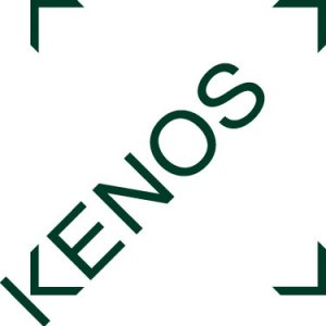 株式会社ケノス