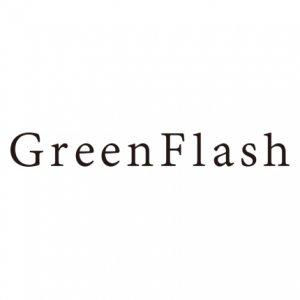 株式会社グリーンフラッシュ