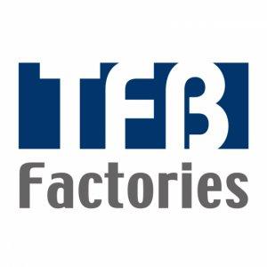 TFBファクトリーズ株式会社