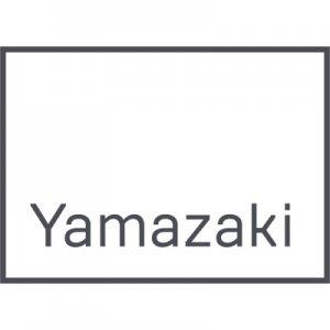 山崎実業株式会社