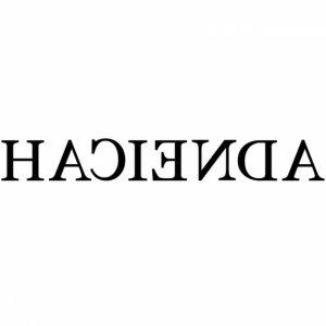 アシエンダ有限会社(HACIENDA co.,Ltd.)